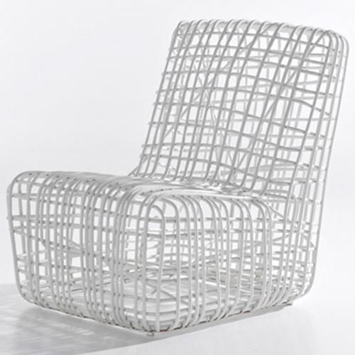 super-elastica-lounge-chair-ottoman_01