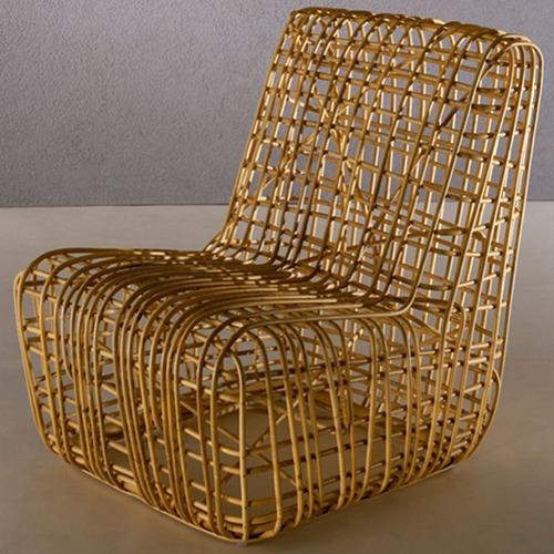 super-elastica-lounge-chair-ottoman_02