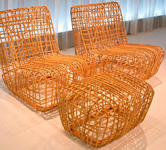 super-elastica-lounge-chair-ottoman_03