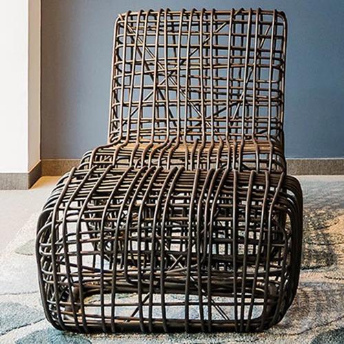 super-elastica-lounge-chair-ottoman_04