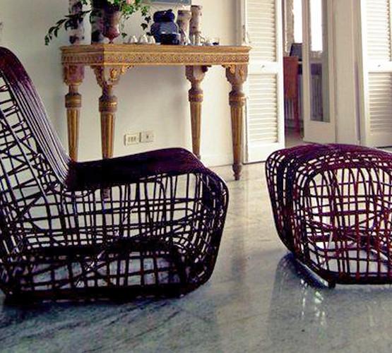 super-elastica-lounge-chair-ottoman_05