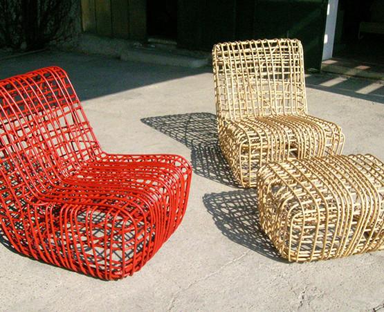 super-elastica-lounge-chair-ottoman_06