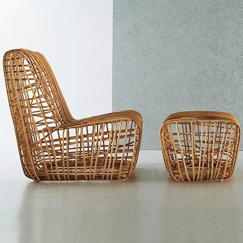 super-elastica-lounge-chair-ottoman_f