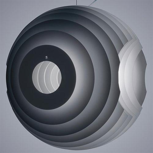 supernova-suspension-light_02