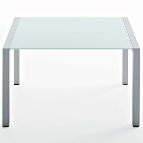sushi-extension-table_01