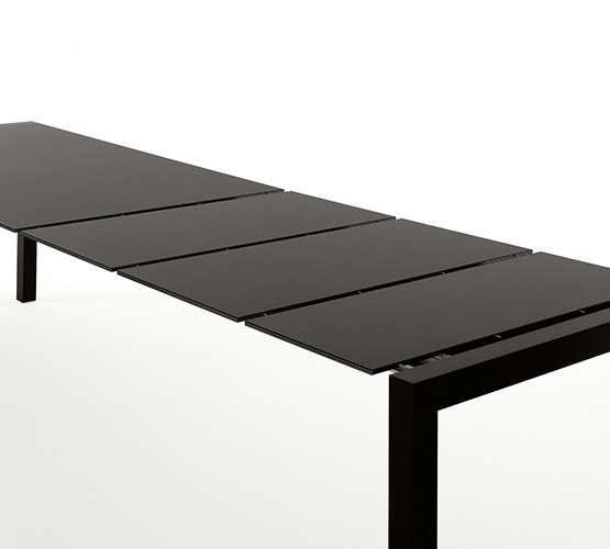 sushi-extension-table_04