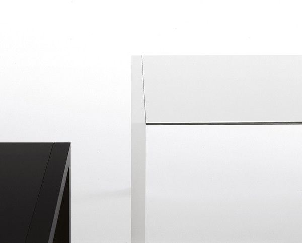 sushi-extension-table_05