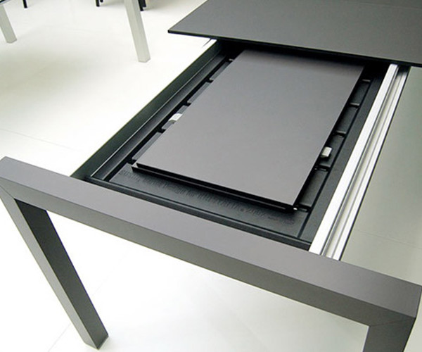 sushi-extension-table_07