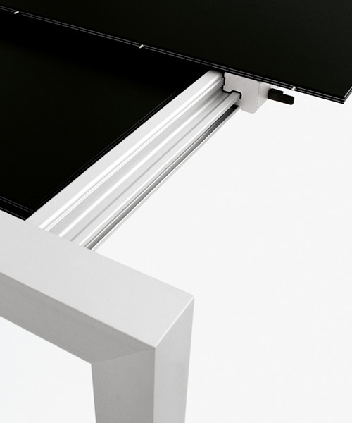 sushi-extension-table_08