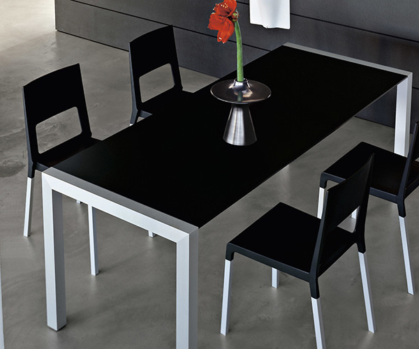 sushi-extension-table_15