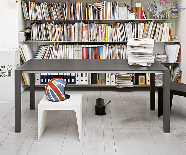 sushi-extension-table_18