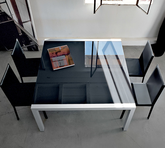 sushi-extension-table_19