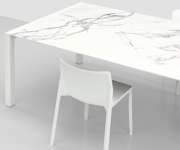 sushi-extension-table_20