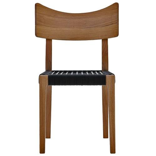 sweet-chair_f