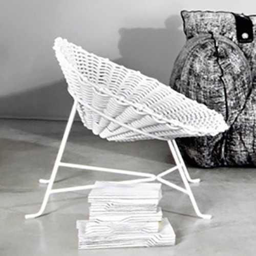 sweet-lounge-chair_01