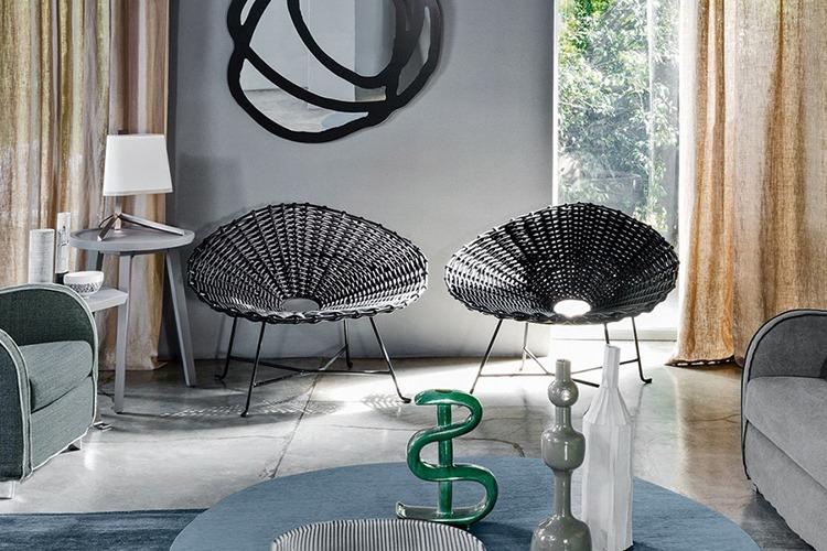 sweet-lounge-chair_05