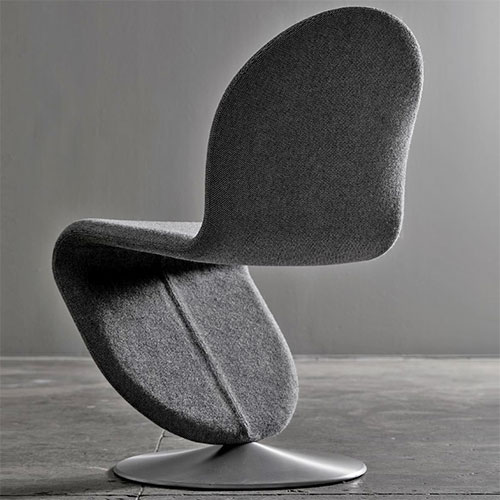 system-123-dining-chair-deluxe_05