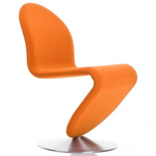 system-123-dining-chair-standard_03