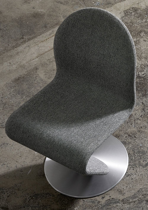 system-123-dining-chair-standard_09