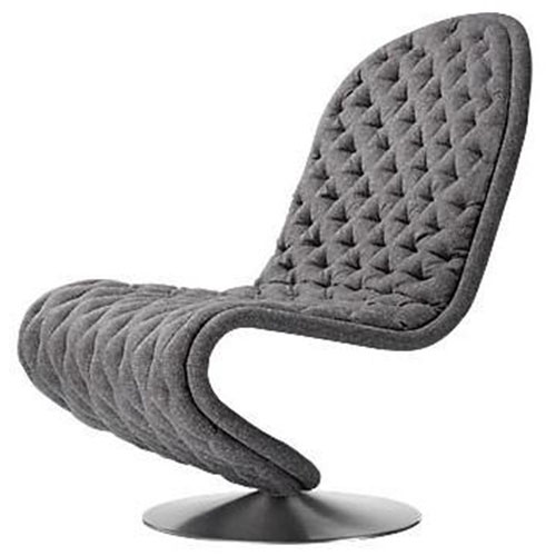 system-123-lounge-chair-deluxe_01