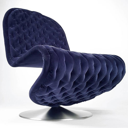 system-123-lounge-chair-deluxe_05
