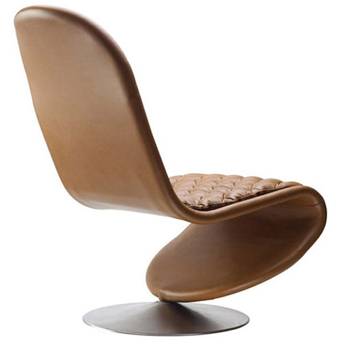 system-123-lounge-chair-deluxe_07