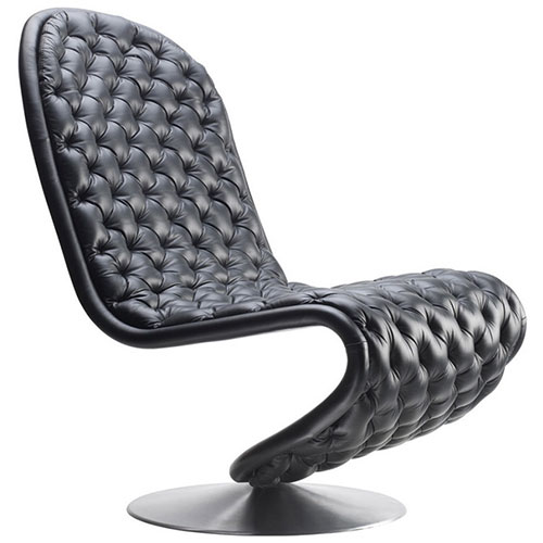 system-123-lounge-chair-deluxe_08