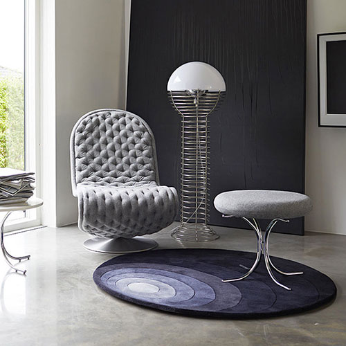 system-123-lounge-chair-deluxe_10