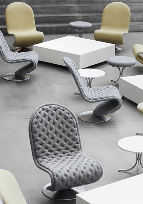 system-123-lounge-chair-deluxe_11