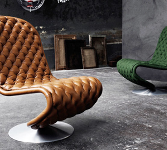system-123-lounge-chair-deluxe_13