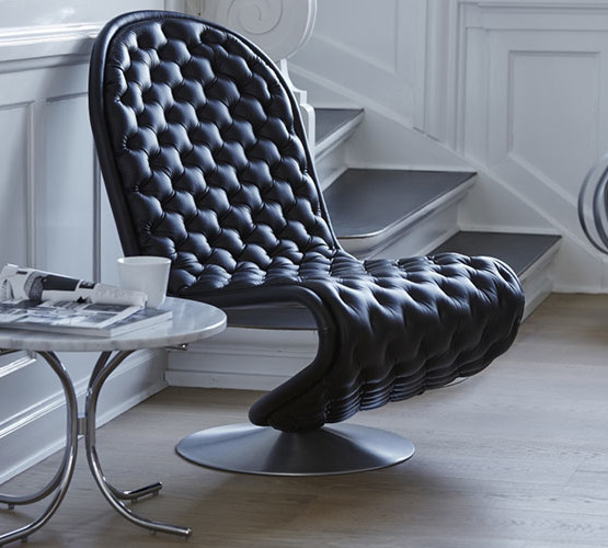 system-123-lounge-chair-deluxe_14