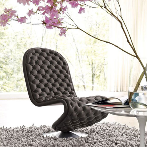 system-123-lounge-chair-deluxe_15