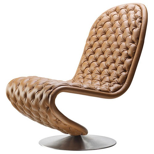 system-123-lounge-chair-deluxe_f