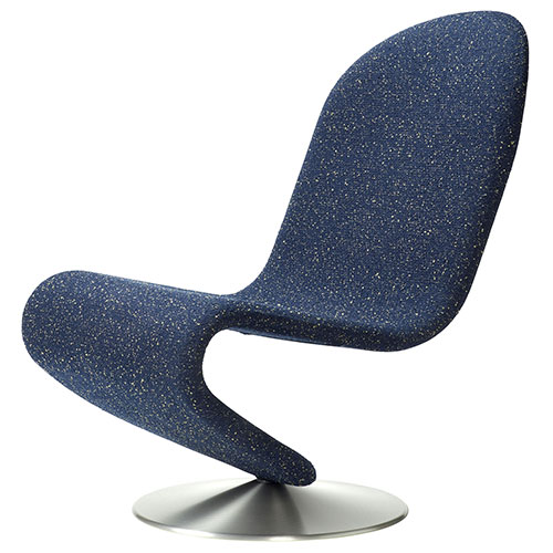 system-123-lounge-chair-standard_01