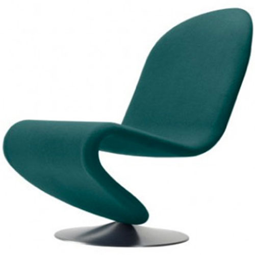 system-123-lounge-chair-standard_02