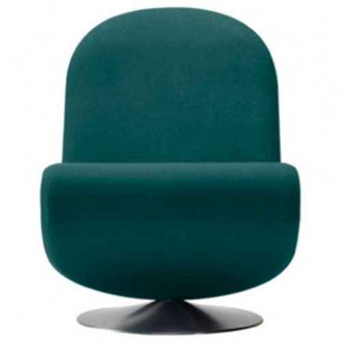 system-123-lounge-chair-standard_03