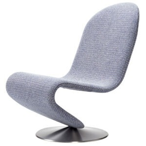 system-123-lounge-chair-standard_f