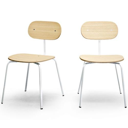 t-chair_01