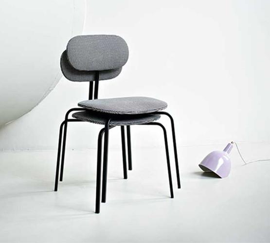 t-chair_02