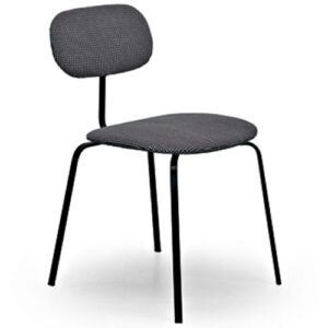 t-chair_f