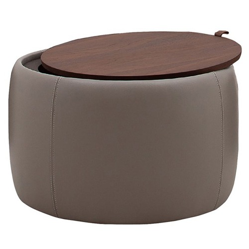 tambor-table-ottoman_f