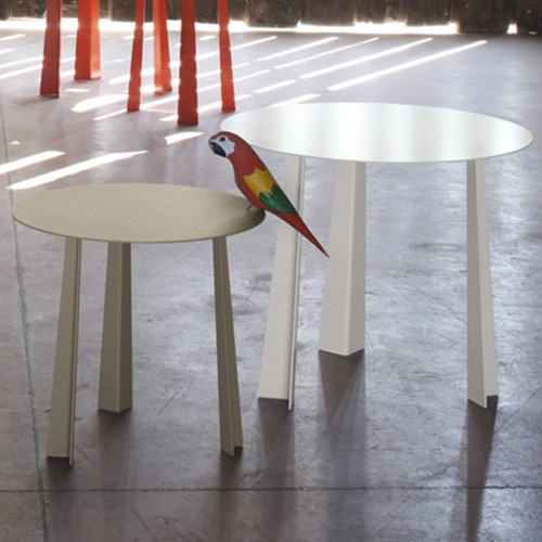 tao-outdoor-side-table_03