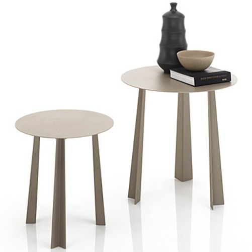 tao-outdoor-side-table_f