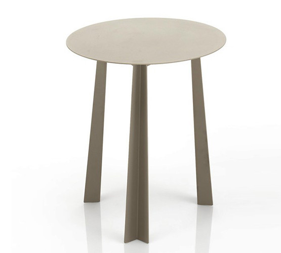tao-side-table