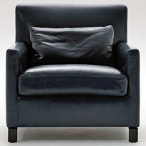 tapper-lounge-chair_f