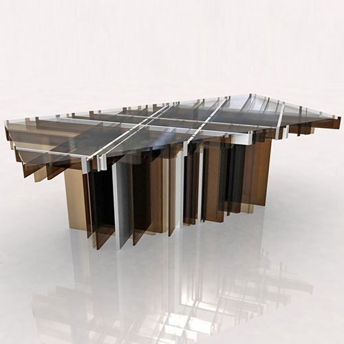 tartan-table_01
