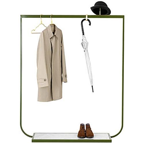 tati-coat-rack_02