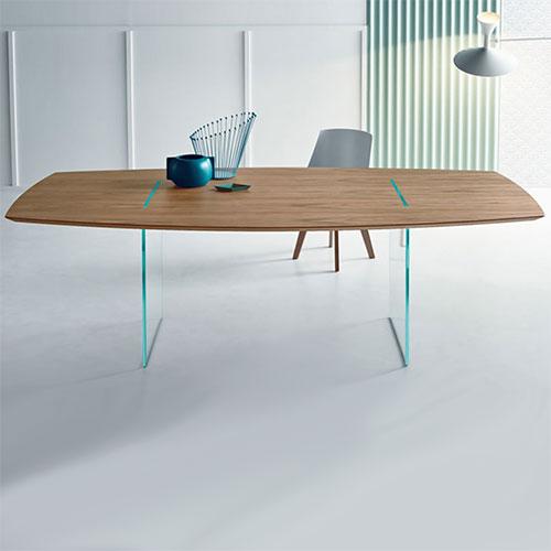 tavolante-table_01