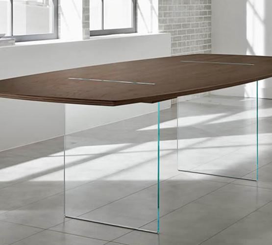 tavolante-table_02