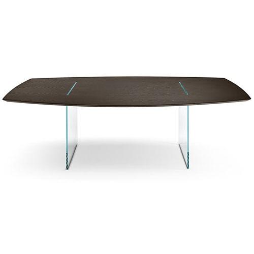 tavolante-table_f